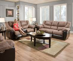 furniture simmons sofa simmons sleeper sofa queen loveseats cheap