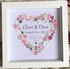 handmade wedding gifts 131 best wedding day images on wedding boxes handmade