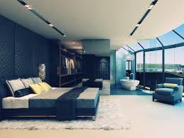 perfect bedroom modern bedrooms