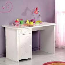 mezzanine ado bureau lit mezzanine bureau blanc meetharry co