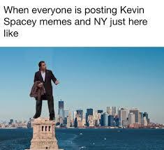 Ny Memes - where the good ny memes at ni a dankmemes