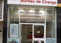 bureau de change etienne bureau de change nimes as etienne asseofficiel chaise de