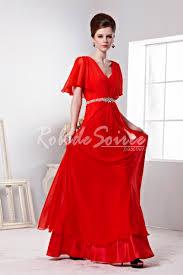 cheap dresses special occasion dresses buy dresses online