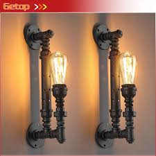 Vintage Wall Sconce Lighting 25 Best Vintage Wall Sconces Ideas On Pinterest Rustic Wall