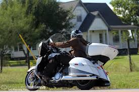 motorcycle usa motorcycle usa com