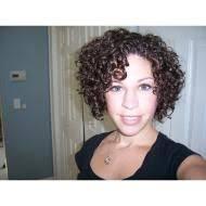 deva curl short hair image result for curly devacut fine curls pinterest curly