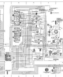 wire diagrams easy simple detail electric wiring diagram free very