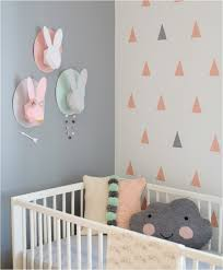 tapisserie chambre bebe magnifique papier peint chambre bebe id es salle de bain by