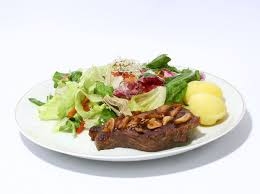 Healthy Steak Dinner Ideas Over 50 Quick And Easy Healthy Dinner Recipes For You
