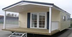 portable homes portable houses modular homes manufacturer from panipat