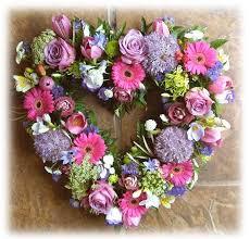 Flowers Paducah Ky - 17 best sympathy flowers images on pinterest sympathy flowers