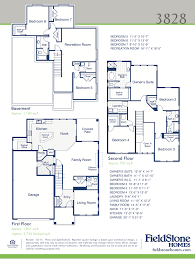 100 rambler home plans rambler house plans with basement
