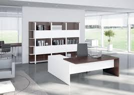 Jesper Office Desk by Contemporary Executive Office Desk Our Modern Executive Office
