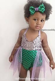 best 25 mermaid birthday ideas on pinterest mermaid