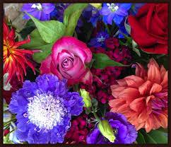 Ashland Flowers - flowertyme on the plaza ashland oregon flower delivery florist