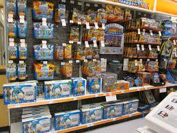 skylanders giants release day displays at toys r us october 21