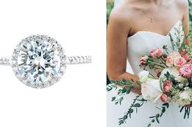 build engagement ring build an engagement ring and we ll tell you when you re getting
