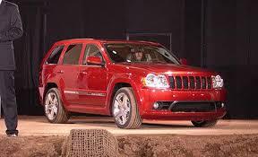 392 jeep srt8 jeep grand srt reviews jeep grand srt price