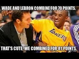 Kobe Memes - funny kobe memes youtube