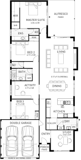 raffles hotel floor plan 158 best house plan images on pinterest plants architecture and