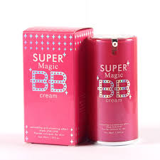 compare prices on super bb cream online shopping buy low price