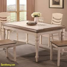 cottage dining room sets dining room white dining room sets inspirational cottage dining