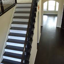 80 best floor hardwood images on hardwood hardwood
