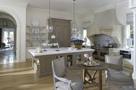 Round Kitchen Island Designs Kitchen Room 2017 White Marble Top Kitchen Island Beside Small