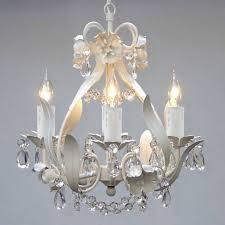 chandelier chandelier lighting cheap chandeliers