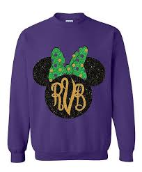 mardi gras sweater 46 best mardi gras images on vinyl projects mardi
