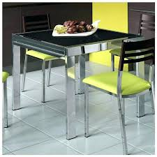 tableware stainless steel dining table u2014 rs floral design