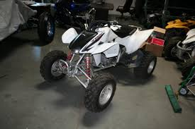 5 quads for sale honda yamaha kawasaki honda atv forum