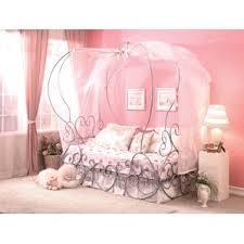princess beds you u0027ll love wayfair