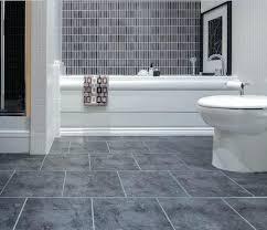 flooring bathroom ideas flooring for bathrooms ideas laminate flooring in bathroom ideas