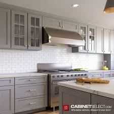 light grey kitchen cabinets for sale light grey kitchen cabinets