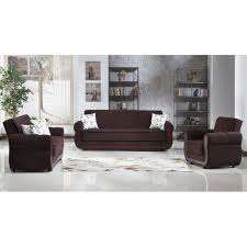 Argos Recliner Chairs Dark Brown Convertible Sofa Bed Collection