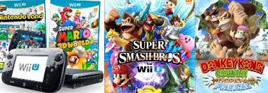 wii u black friday 2014 10 best black friday deals in games for 2014 games lists