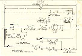kenmore gas dryer model 110 wiring diagram wiring diagram and