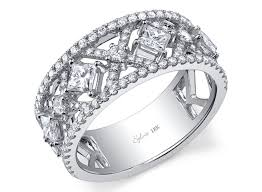 Diamond Wedding Rings For Women by Engagement Rings Awesome Engagement Rings For Women Cheap Unique
