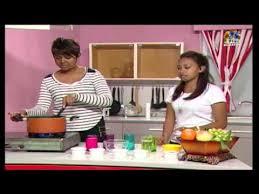 emission cuisine tv emissions 2016 gasy vidéo clip