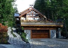 homes built into hillside building into a hillside fantastical house plans for homes built