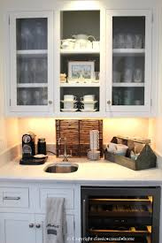 173 best kitchen bar images on pinterest kitchen ideas kitchen