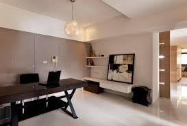 home office office space ideas best home office designs home