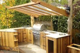 outdoor kitchen ideas diy diy outdoor kitchen ideas mostafiz me