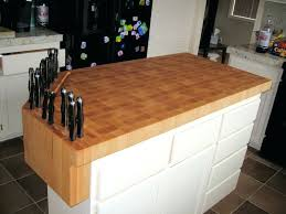 kitchen island with cutting board kitchen island portable kitchen island cutting board kitchen