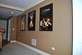 home pictures interior cost to paint interior of home narrg com