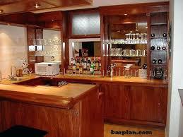 free home bar plans diy home bar bar build home bar plans free learnerp co
