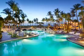 resort and spa near me – Benbie