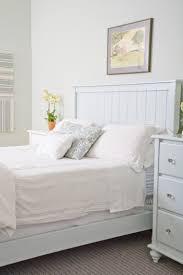 Schlafzimmer Verdunkeln Landhausstil Schlafzimmer In Weiß 50 Gestaltungsideen