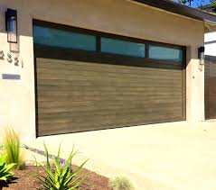 interior easy the eye garage doors and modern contemporary